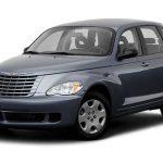Chrysler PT Cruiser Thumbnail