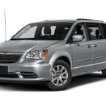 Chrysler Town and Country Thumbnail